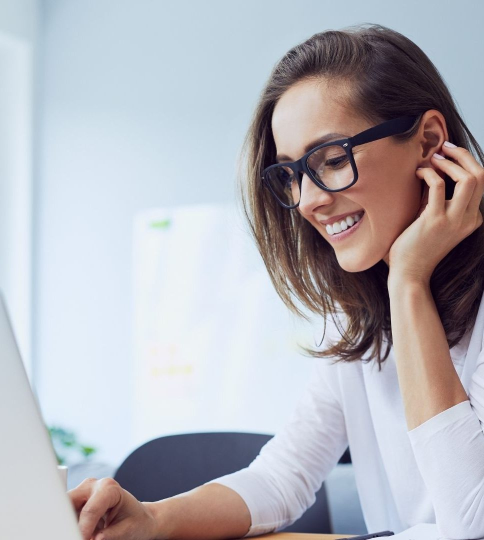 Como ter reuniões online mais produtivas?