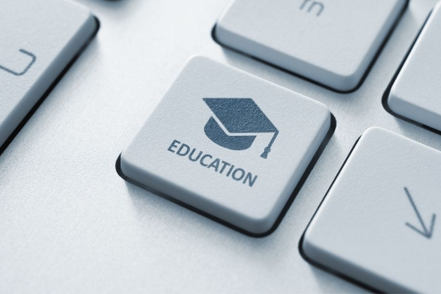 microsoft office 365 office for education